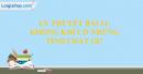 Lí thuyết bài 31: Không khí có những tính chất gì?