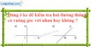 Tiết 41 Bài 1, 2, 3, 4 trang 50 sgk Toán 4
