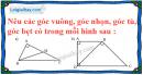 Tiết 47 Bài 1, 2, 3, 4  trang 55, 56 sgk Toán 4