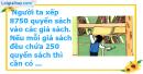 B. Hoạt động thực hành - Bài 51 : Chia cho số có ba chữ số