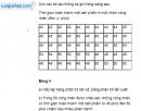 Bài 5.1 trang 146 SBT đại số 10