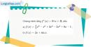 Bài 5.115 trang 217 SBT đại số và giải tích 11