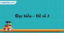 """Đọc hiểu """"Nhớ đồng"""" của Tố Hữu và """"Giăng sáng"""" của Nam Cao"""