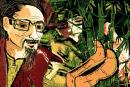 Em hãy giới thiệu về nhà văn Kim Lân và truyện ngắn Làng