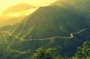 Soạn bài Qua Đèo Ngang (ngắn gọn) - Bà Huyện Thanh Quan