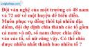 Bài 148 trang 57 SGK Toán 6 tập 1
