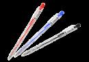 Thuyết minh về một đồ dùng trong học tập ( bút bi )