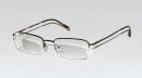 Thuyết minh về cặp kính đeo mắt
