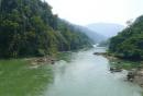 Cảm nhận về hình tượng con sông Đà trong thiên tùy bút Người lái đò sông Đà - Nguyễn Tuân