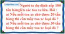 Bài 1, bài 2, bài 3 Tiết 71 trang 80 sgk Toán 4