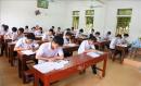 Đề số 2 - Đề kiểm tra học kì 2 - Ngữ văn 11