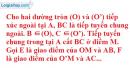 Bài 42 trang 128 SGK Toán 9 tập 1