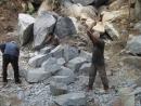 Hình ảnh người anh hùng cứu nước qua bài thơ Đập đá ở Côn Lôn