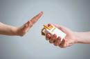 Bài viết: Thuyết minh về tác hại của thuốc lá với con người.
