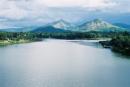 Vẻ đẹp của dòng sông Hương ở thượng nguồn trong bút kí Ai đã đặt tên cho dòng sông?