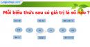 Lý thuyết, bài 1, bài 2 Tiết 77 trang 78 sgk Toán 3