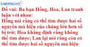 Bài 55 trang 83 SGK Toán 6 tập 1