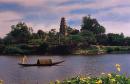 Phân tích tùy bút Ai đã đặt tên cho dòng sông? của Hoàng Phủ Ngọc Tường