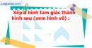 Bài 1, 2, 3, 4 trang 62 sgk Toán 3