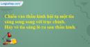 Bài 3 trang 151 SGK Vật lí 9