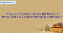 Bài 3 - Trang 103 - SGK Lịch sử 8
