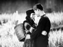 Soạn bài Vợ chồng A Phủ - Tô Hoài - SGK Ngữ lớp Văn 12 tập 2