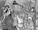 Âm vang của hào khí Đông A qua hai tác phẩm Thuật hoài (Tỏ lòng) của Phạm Ngũ Lão và Bạch Đằng giang phú (bài Phú sông Bạch Đằng) của Trương Hán Siêu.