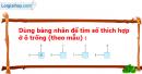 Bài 1, bài 2, bài 3 Tiết 73 trang 74 sgk Toán 3