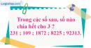 Bài 1, bài 2, bài 3, bài 4 Tiết 88 trang 98 sgk Toán 4
