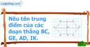Bài 1, 2, 3 trang 98 SGK Toán 3