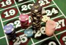 Nghị luận xã hội về tệ nạn cờ bạc