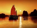 Bình giảng bài thơ Lưu biệt khi xuất dương của Phan Bội Châu