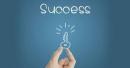 Anh (chị) hãy nói về sự thành công theo cảm nhận của riêng mình