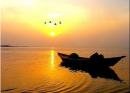 Phân tích bài thơ Tràng Giang