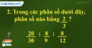 Bài 1, bài 2, bài 3 Tiết 102 trang 114 sgk Toán 4