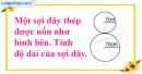 Bài 1 trang 100 (Luyện tập chung) SGK Toán 5