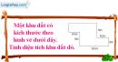 Bài 2 trang 104 SGK toán 5