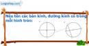 Lý thuyết, bài 1, bài 2  bài 3 Tiết 107 trang 111 sgk Toán 3