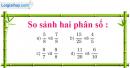 Bài 1, bài 2, bài 3, bài 4 Tiết 110 trang 122 sgk Toán 4