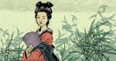 Giới thiệu Truyện Kiều của Nguyễn Du