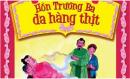 Hồn Trương Ba, da hàng thịt trang 142 SGK Ngữ Văn lớp 12 tập 2