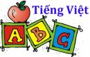 Soạn bài Tổng kết phần Tiếng Việt lịch sử, đặc điểm loại hình và các phong cách ngôn ngữ - Ngữ Văn 12