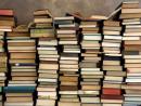 Soạn bài Giá trị văn học và tiếp nhận văn học - Ngữ Văn 12