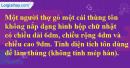 Bài 2 trang 110 sgk toán 5
