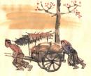 Phân tích giá trị nhân đạo trong truyện ngắn Vợ nhặt - Kim Lân