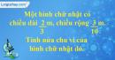 Bài 1, bài 2, bài 3 Tiết 117 trang 128, 129 sgk Toán 4