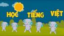 Giữ gìn sự trong sáng của tiếng Việt (tiếp theo)