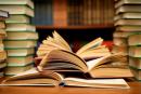 Viết bài làm văn số 5: Nghị luận văn học trang 10 SGK Ngữ văn 11 tập 2