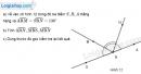 Bài 29 trang 89 SBT toán 6 tập 2
