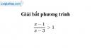 Bài 10 trang 154 Vở bài tập toán 8 tập 2